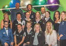 Healthcare providers merge to create a Tasmanian-first