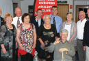 Eastern Shore Athletics Club – 60 years and still running