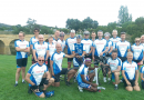 PolliePedal rides home another successful event