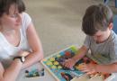 Howrah kindies launch into learning