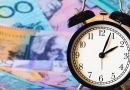 Superannuation changes on the way