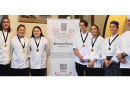 Young chef to represent Tasmania in national culinary final