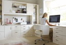 Your top five home office deductions