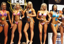 Victory for young Lindisfarne bodybuilder