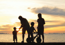New family tax benefit advance repayment options