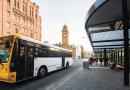 Hyatt development sees changes to Elizabeth Bus Mall operations