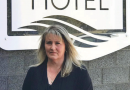 Hotel uncertainty to impact community