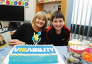 VisAbility Children's Therapy Centre is growing up