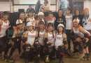Tasmanian roller derby underdogs beat the odds
