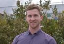 Local teacher nominated for Tasmanian Community Achievement Award
