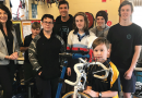 $190,000 Government commitment to Risdon Vale Bike Collective