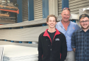 TasTAFE apprentices win Australasian plastering competition