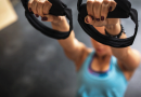 Fitness industry trends
