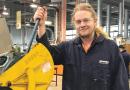 TasTAFE apprentice wins inaugural metals scholarship