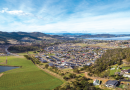 FUTURE IN FOCUS FOR CLARENCE'S FASTEST GROWING AREA